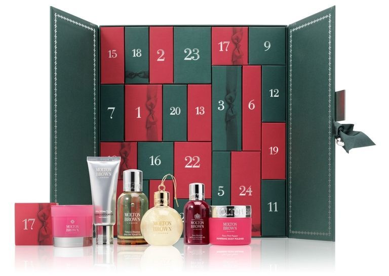 molton-brown-calendrier-avent-beaute-2017-version-luxe
