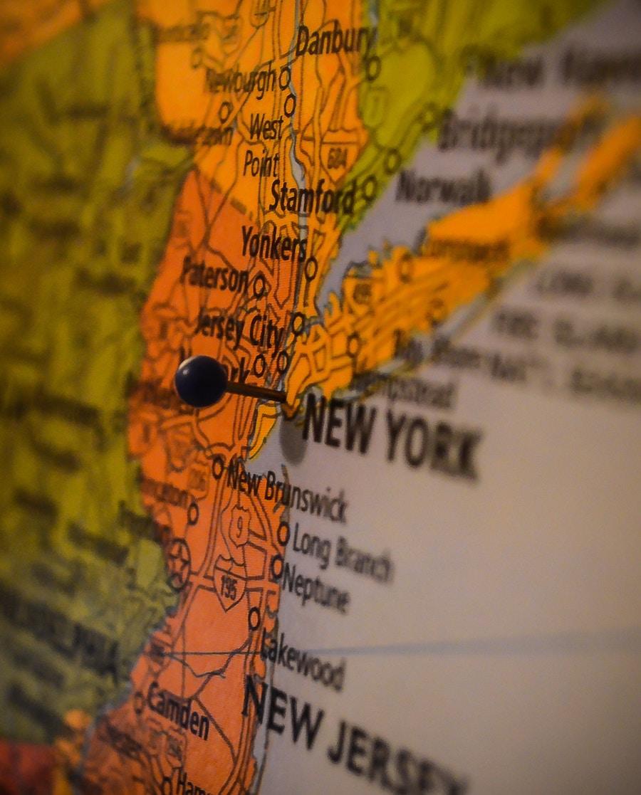 voyage-usa-canada-voiture-formalites-esta-new-york-neige