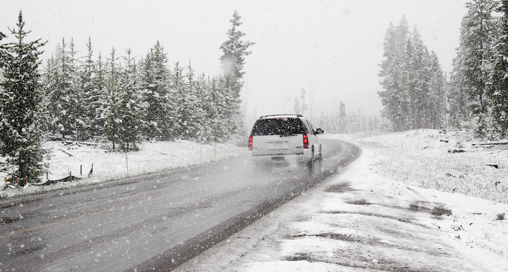 voyage-usa-canada-voiture-panne-essence-new-york-neige