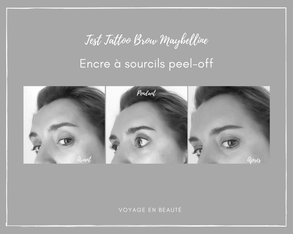 avis-test-TATTOO-BROW-encre-sourcils-peeloff-maybelline
