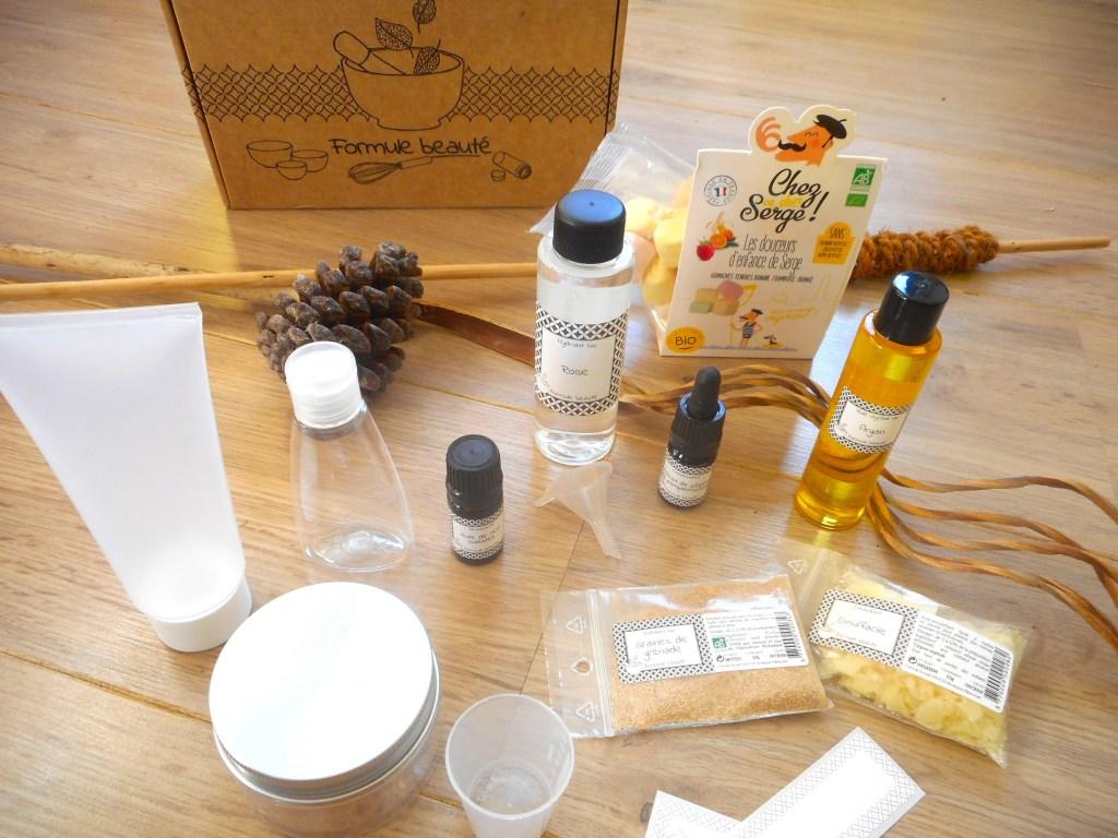 avis-test-box-formule-beaute-cosmetique-maison-bio-6