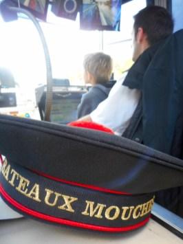operation-mouchaillon-bateaux-mouches-croisiere-seine-paris-avis-5