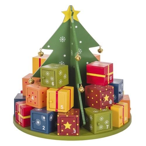 selection-calendrier-avent-gourmand-vin-chocolat-biere-idee-cadeau-noel-2017