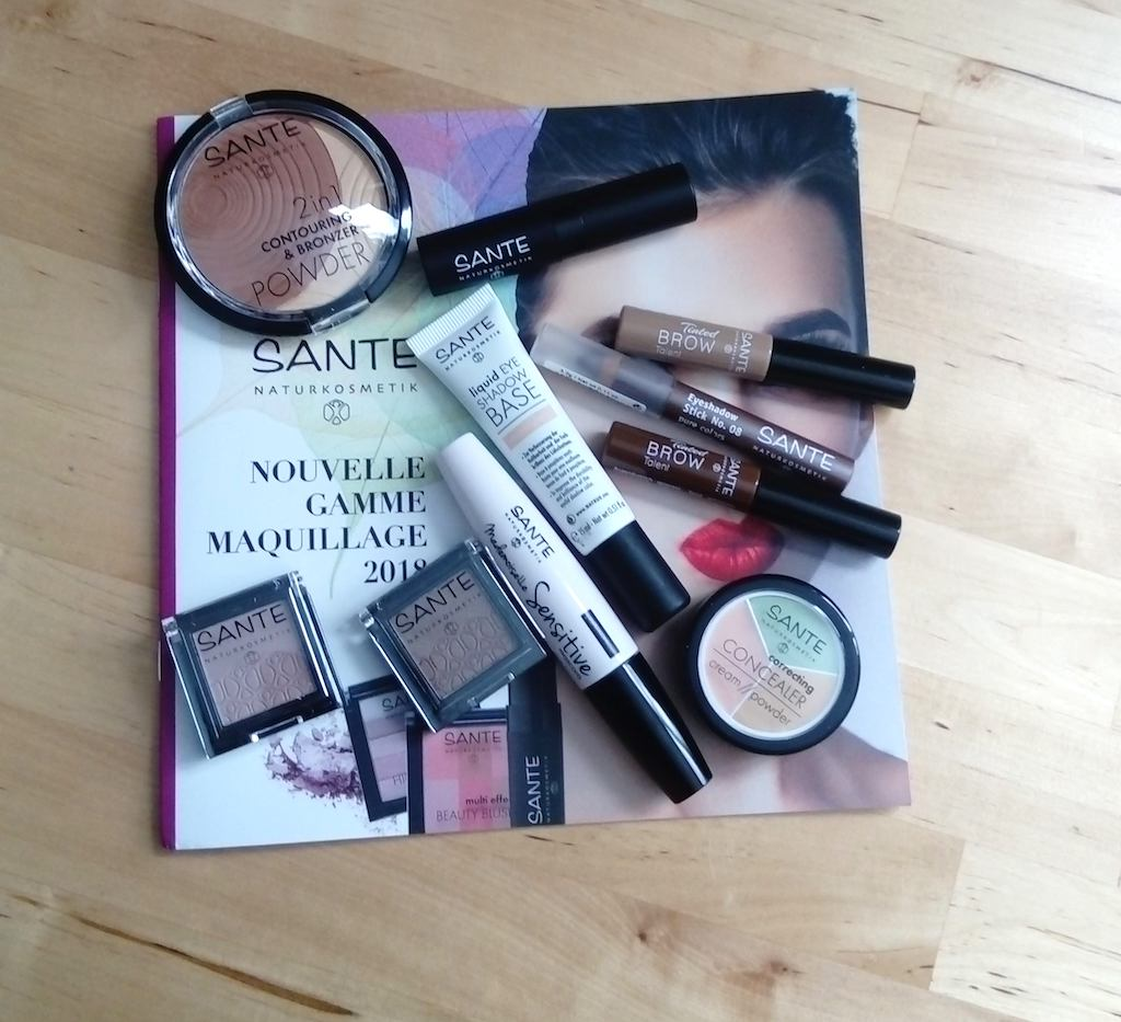 avis-test-nouveaute-maquillage-make-up-bio-sante-naturkosmetik