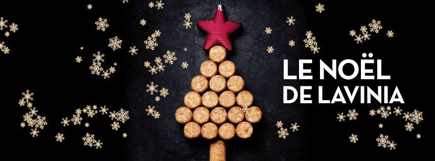 calendrier-avent-lavinia-bon-plan-code-promo-cadeau-vin