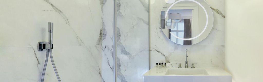 salle-de-bains-avis-holiday-inn-paris-gare-de-lyon-bastille