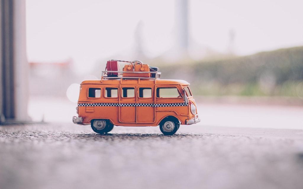 location-louer-un-camping-car-avantages-inconvenients