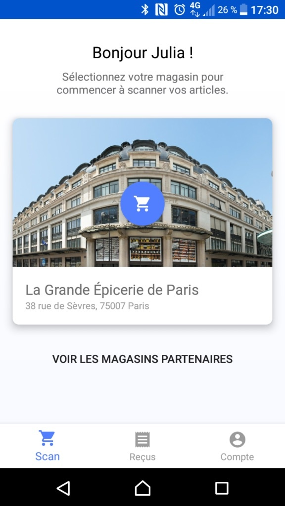avis-test-appli-shopping-neos-bon-plan