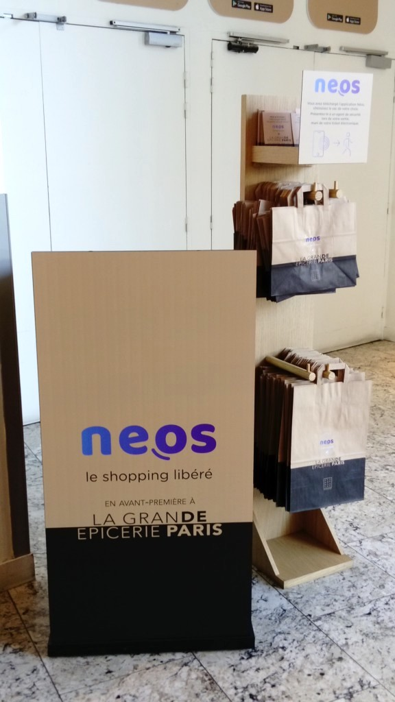 avis-test-appli-shopping-neos-grande-epicerie-paris