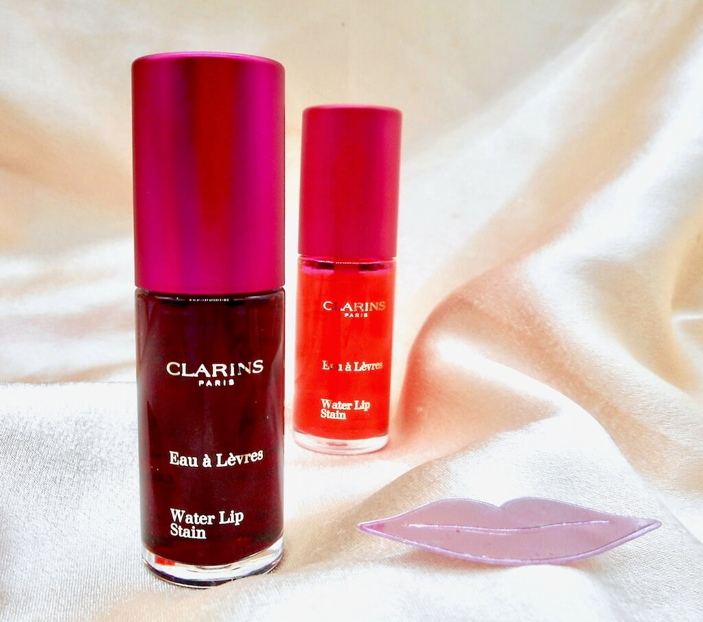 avis-test-eau-levres-clarins-water-lip-stain