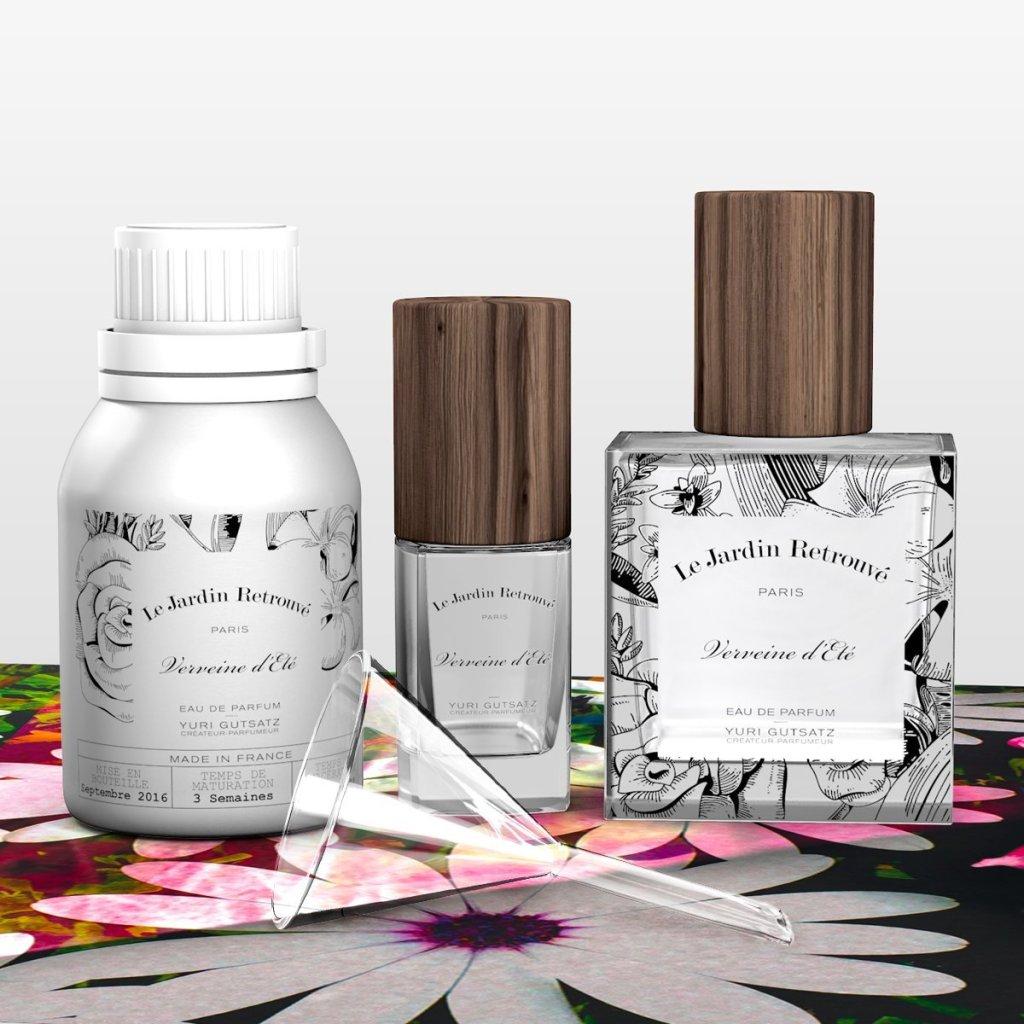 idee-cadeau-fete-meres-parfum-jardin-retrouve