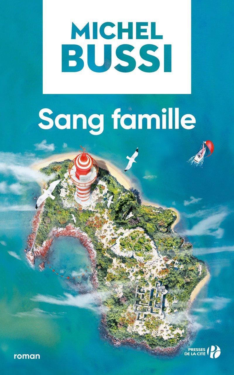 sang-famille-michel-bussi-avis-critique-epub-pdf