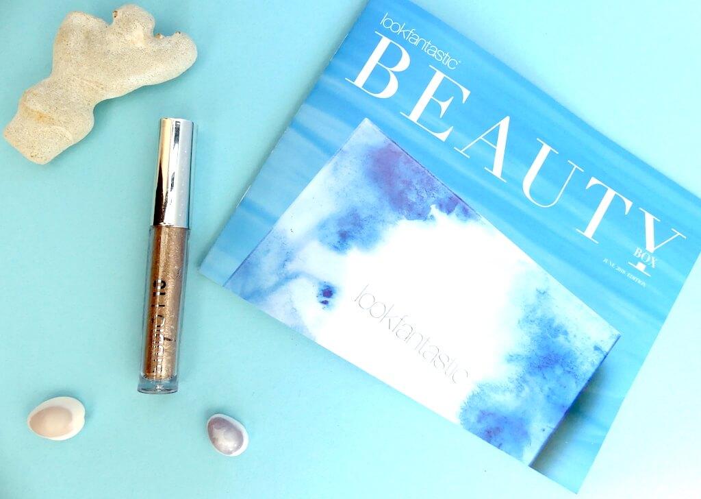 beauty-box-lookfantastic-juin-2018-spoiler-studio-10