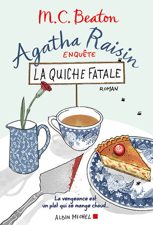 agatha-raisin-quiche-fatale-avis-critique-epub