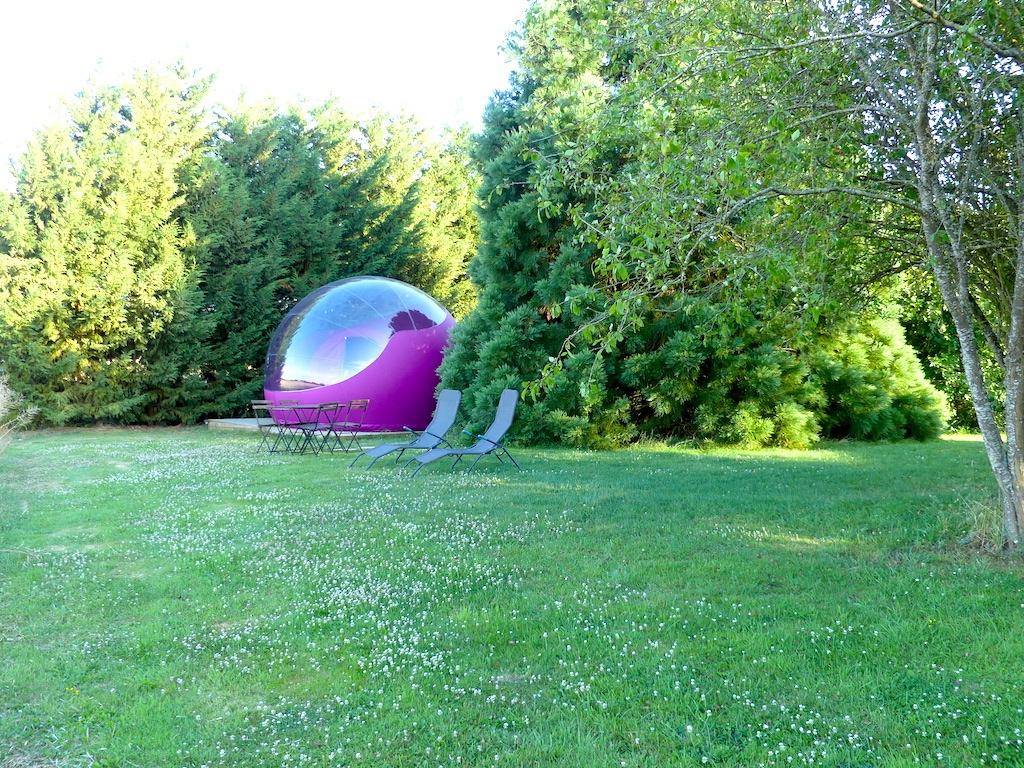 insolite-dormir-dans-une-bulle-avis-test-blog-voyage-en-beaute
