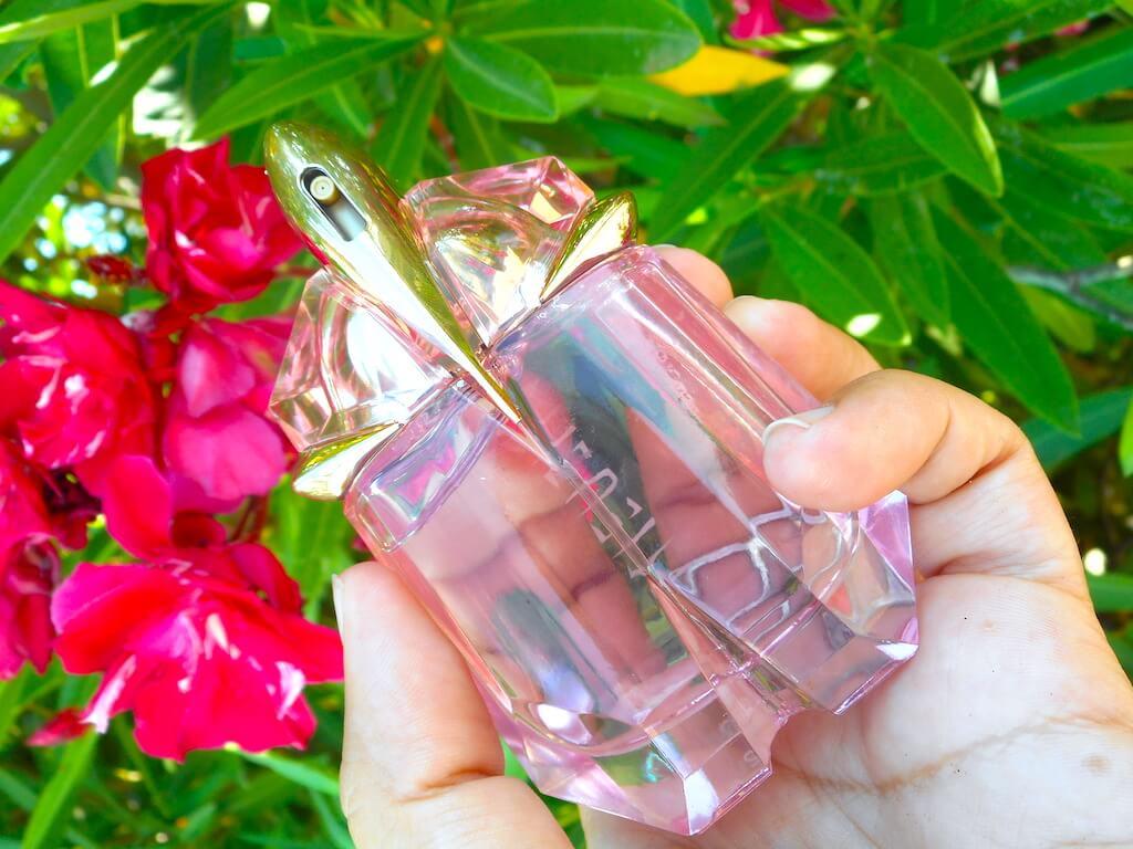 selection-parfums-ete-nouveaute-2018-mugler-alien-flora-futura
