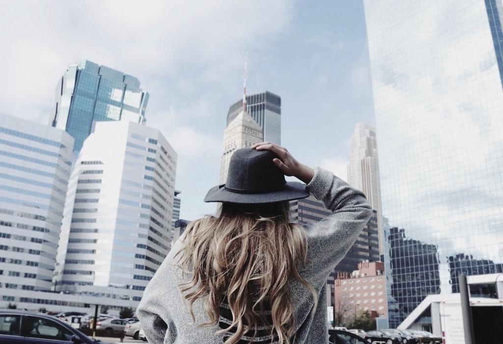 5-capitales-de-la-mode-blog-voyage-beaute