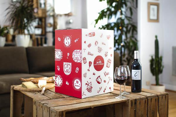 calendrier-avent-adulte-vin-vineabox-cadeau-noel-2018