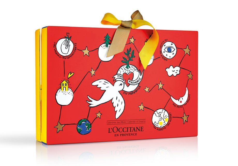 calendrier-avent-beaute-2018-noel-loccitane-1-promo-bon-plan-blog-voyage-en-beaute