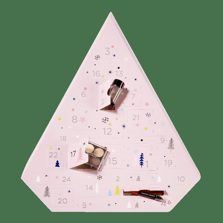 calendrier-avent-beaute-2018-noel-monoprix-monop-beauty-spoiler-contenu-promo-bon-plan