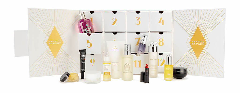 calendrier-avent-beaute-beauty-expert-full-size-promo