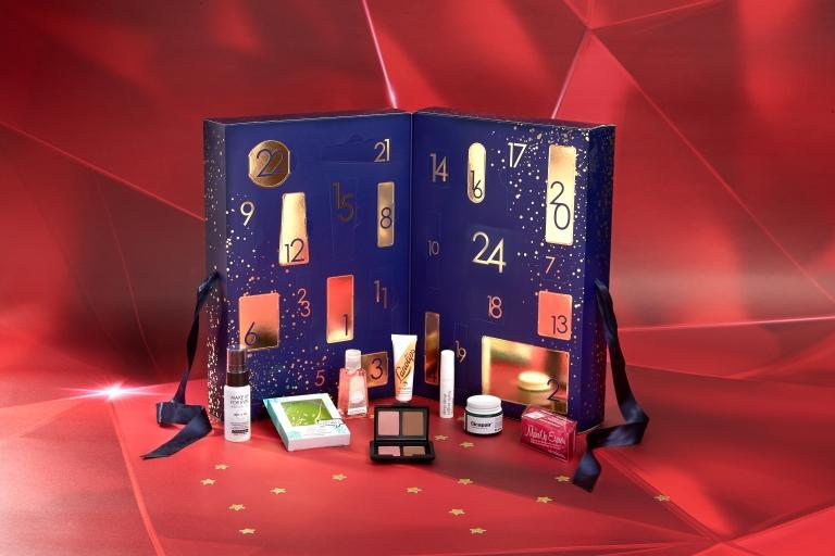 calendrier-avent-beaute-sephora-christmas-to-go-luxe