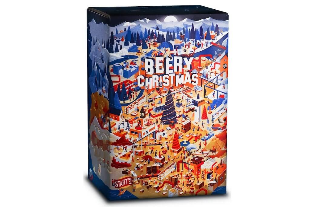 calendrier-de-l-avent-adultes-2018-beery-christmas-bieres-promo-contenu