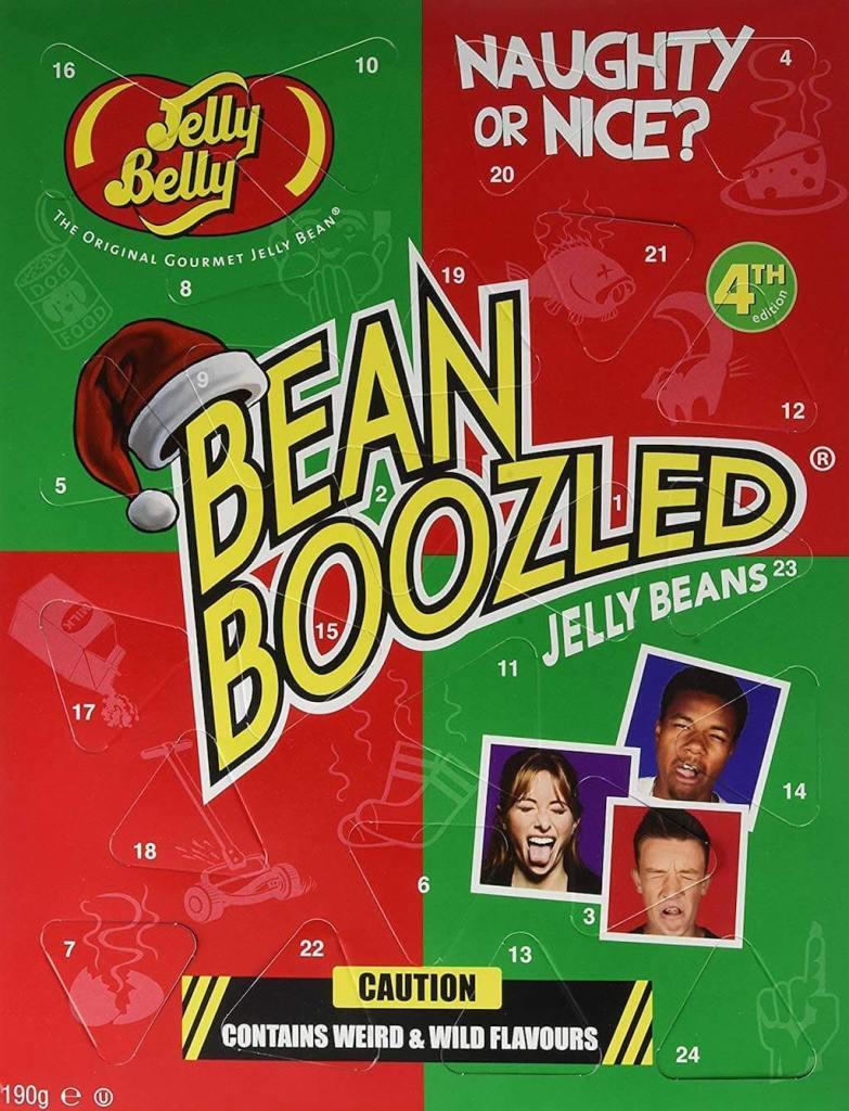 calendrier-de-l-avent-adultes-jelly-belly-gouts-insolites-promo-contenu