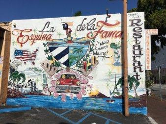 little-havana-calle-8-visiter-miami-3-jours-blog-voyage-beaute-1