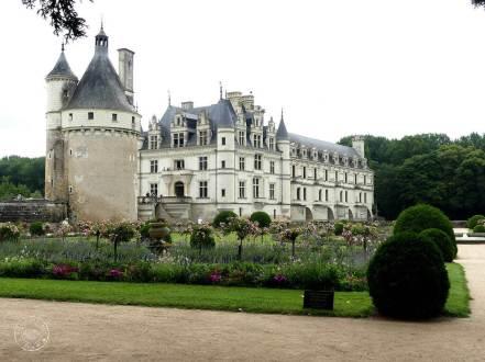 visite-chateau-de-chenonceau-famille-autrement-blovisite-chateau-de-chenonceau-famille-autrement-blog-voyage-en-beautevisite-chateau-de-chenonceau-famille-autrement-blog-voyage-en-beaute