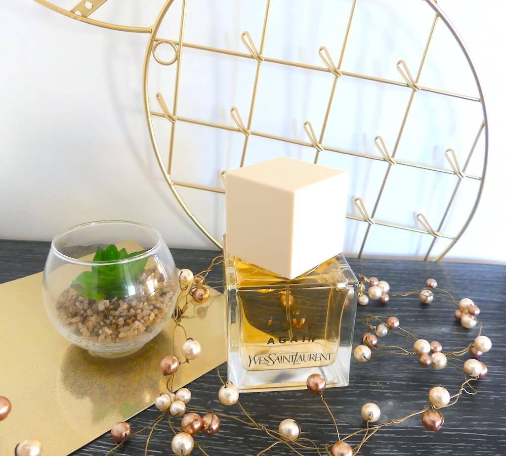 in-love-again-parfum-yves-saint-laurent-1998-2018