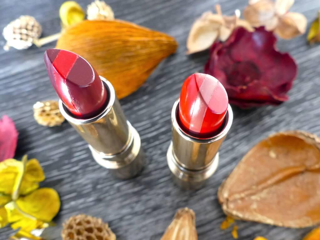 avis-test-joli-rouge-gradation-clarins