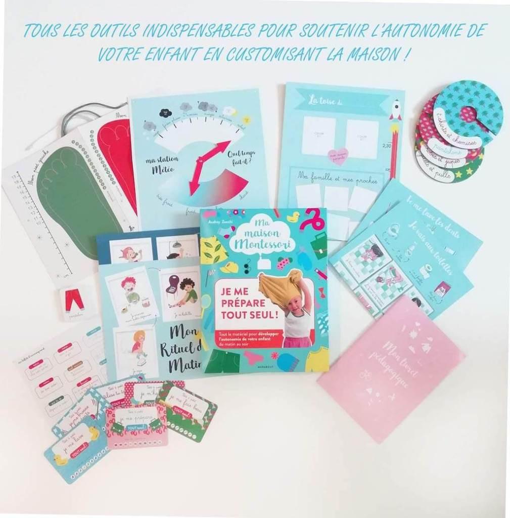 maison-montessori-autonomie-livre-idee-cadeau-noel