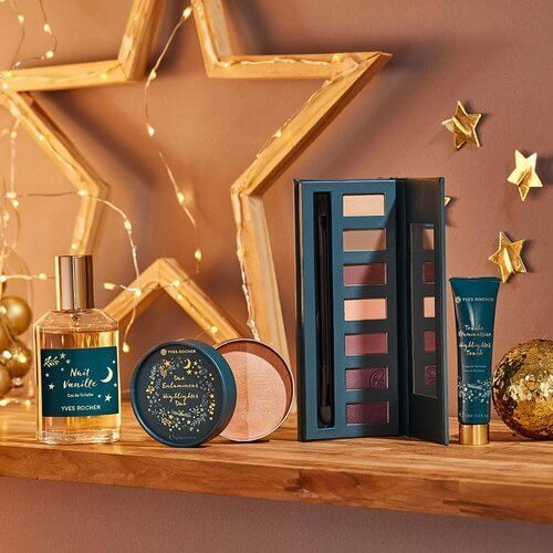 selection-idees-cadeaux-noel-yves-rocher-nuit-vanille-code-promo