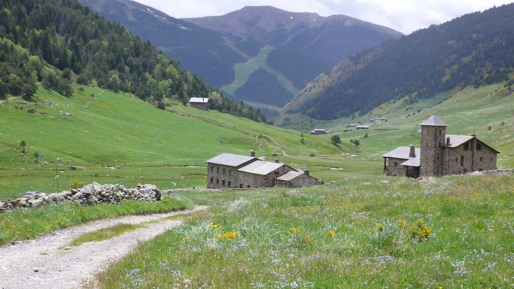 week-end-andorre-balades-randonnees-avis-voyage-beaute