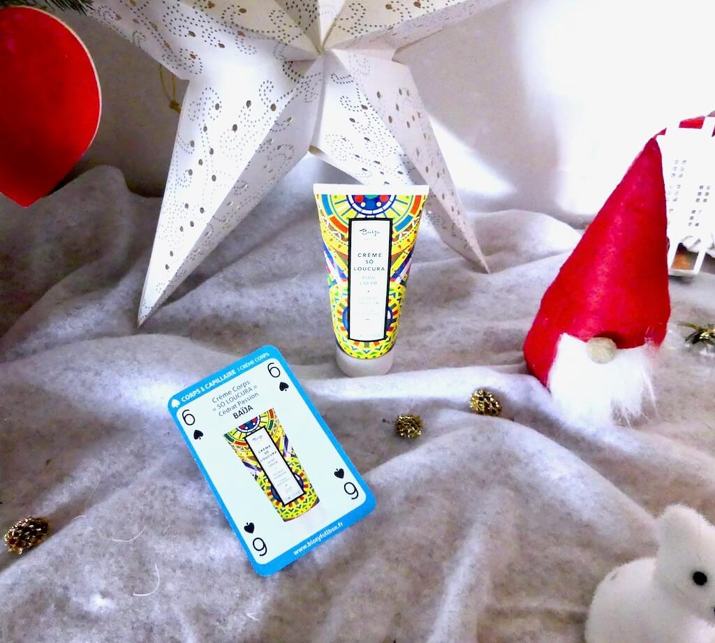 biotyfull-box-decembre-2018-festive-promo-spoiler-contenu