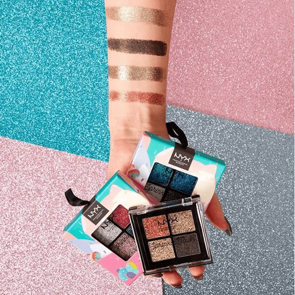 edition-limitee-noel-2018-nyx-make-up-promo-concours