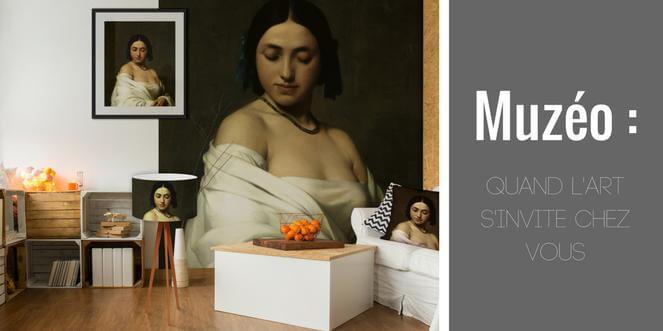 idee-cadeau-originale-muzeo-art-chez-soi
