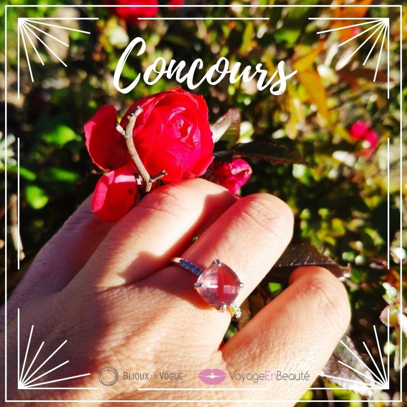 concours-bijoux-en-vogue-saint-valentin-voyage-en-beaute