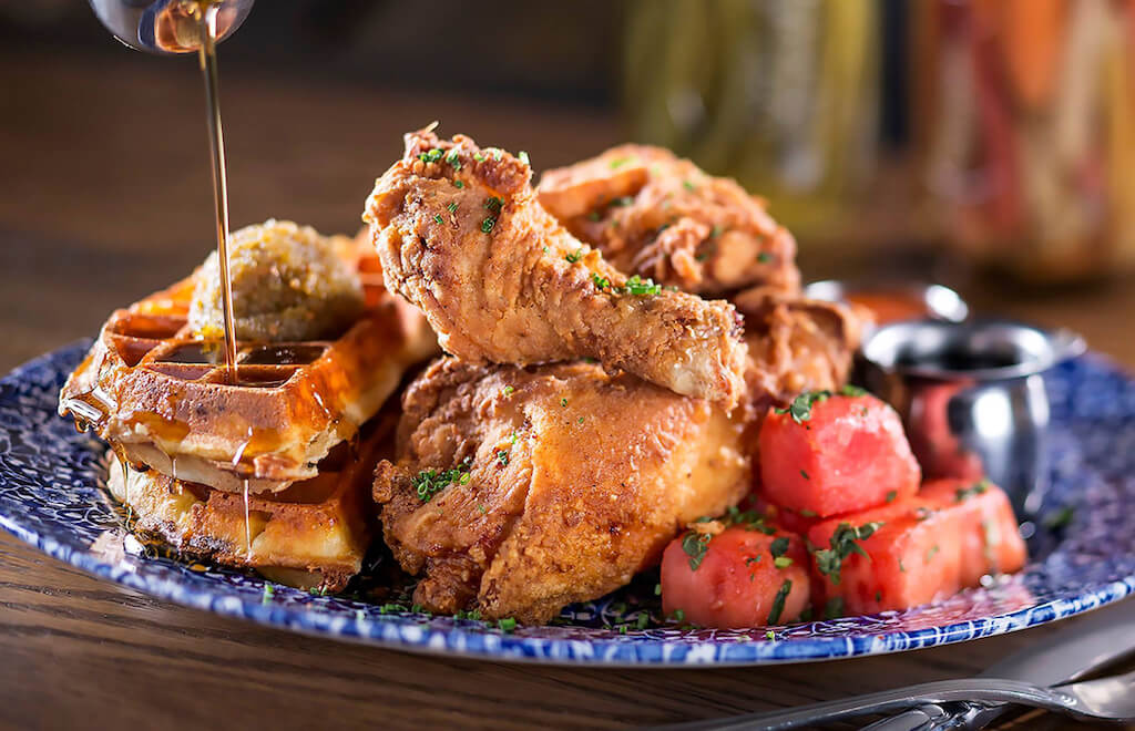 que-manger-a-miami-top-10-poulet