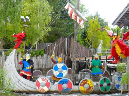7-jours-au-danemark-en-famille-itineraire-visites-activites-27