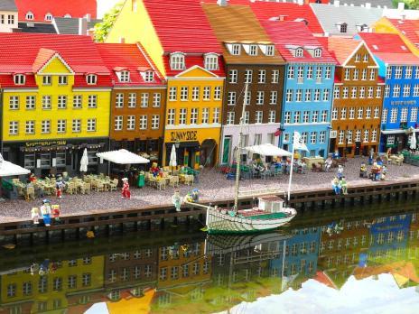 7-jours-au-danemark-en-famille-itineraire-visites-activites-29