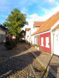 7-jours-au-danemark-en-famille-itineraire-visites-activites-6