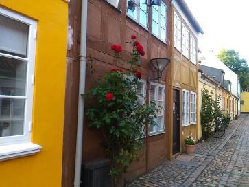 7-jours-au-danemark-en-famille-itineraire-visites-activites-7