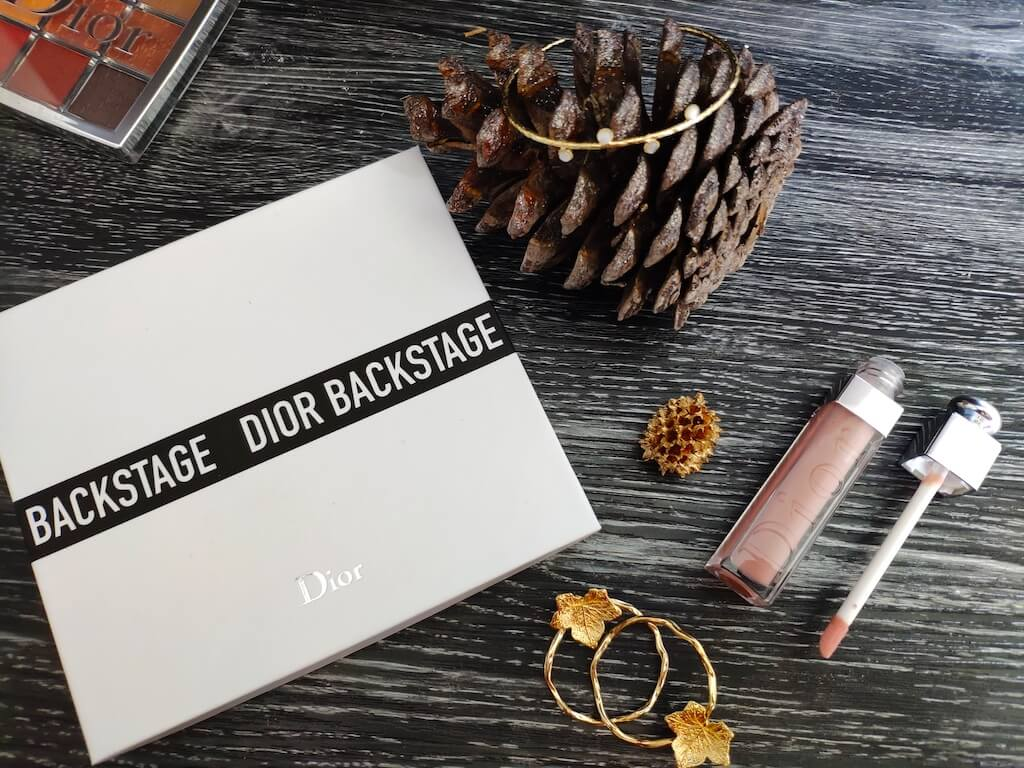 maquillage-dior-backstage-lip-maximizer-beige-swatch-avis-test