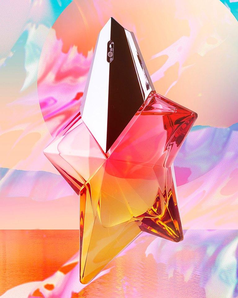 nouveautes-parfums-printemps-2019-angel-croisiere-mugler