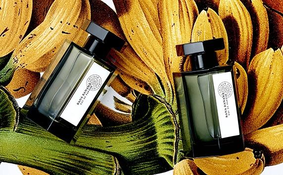 nouveautes-parfums-printemps-2019-bana-banana-artisan-parfumeur