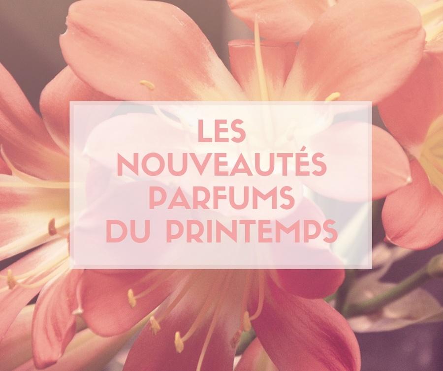 nouveautes-parfums-printemps-2019-selection-voyage-en-beaute
