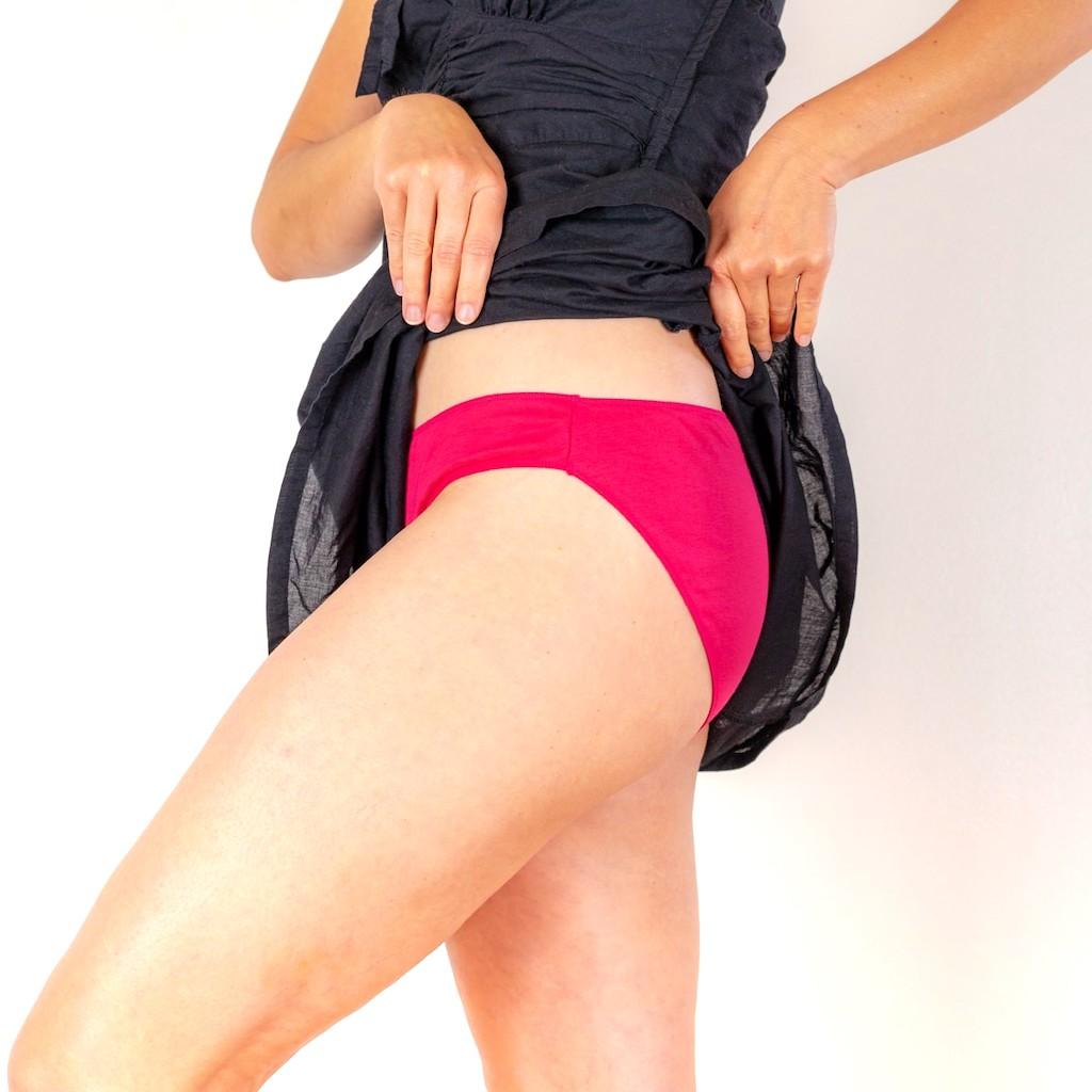 avis-test-culotte-regles-menstruelle-periodique-plim-france-bio