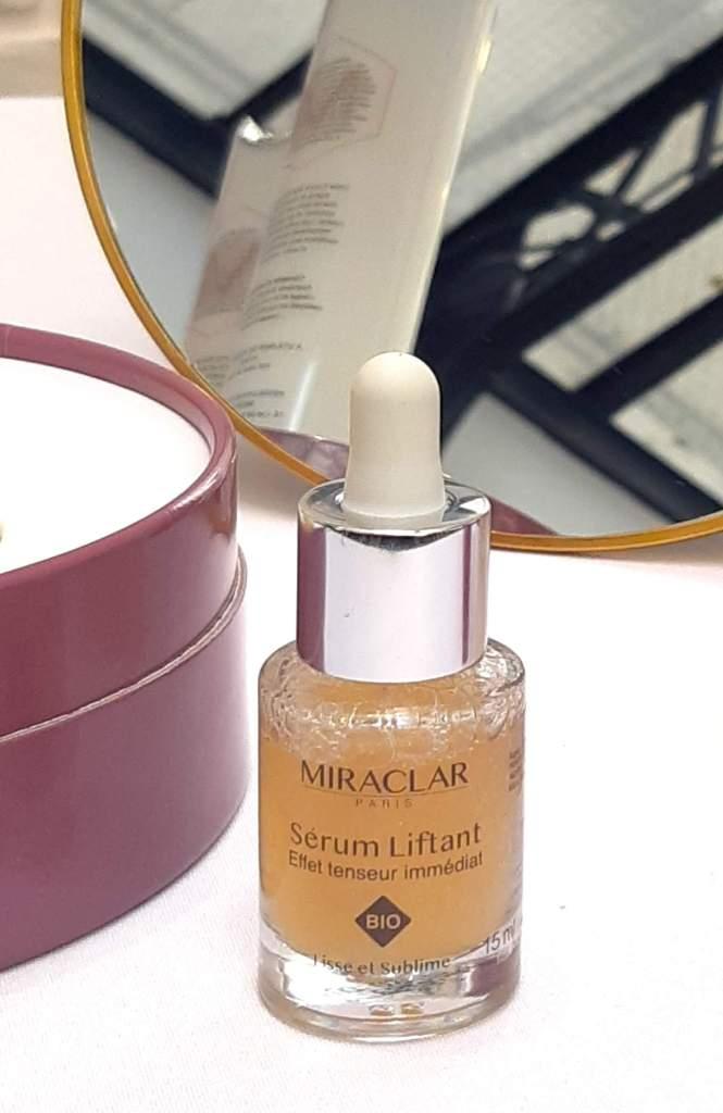nouveautes-ete-2019-serum-liftant-miraclar-avis-test